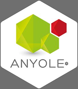 Anyole<sup>®</sup>