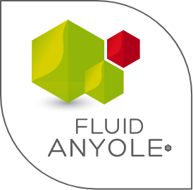 Fluid Anyole<sup>®</sup>